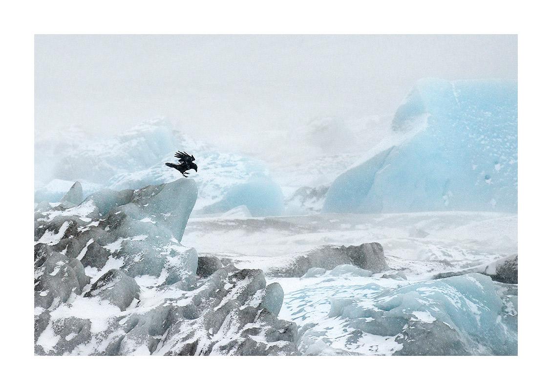 bleu-glace-art-vezon-1-P