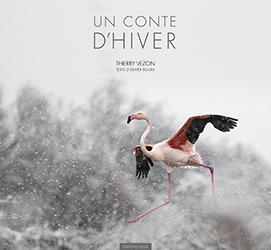 conte-hiver-livre-vezon