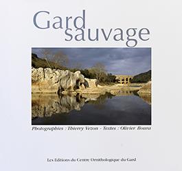 livre-gard-sauvage-vezon