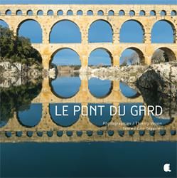 pont-du-gard-vezon-