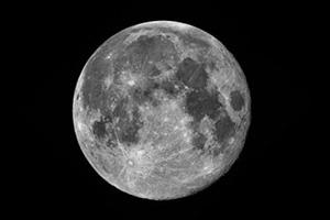 lune_W