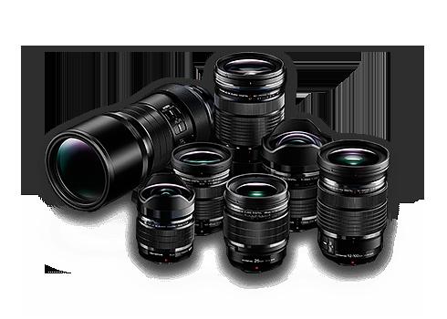 sp_camera_e_m1_mark_2_conversion_lenses