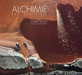 alchimie-camargue-salins-vezon