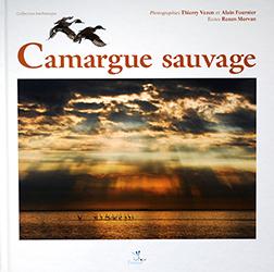 camargue-sauvage-thierry-vezon