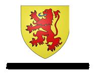 Montbrun